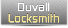 Duvall locksmith